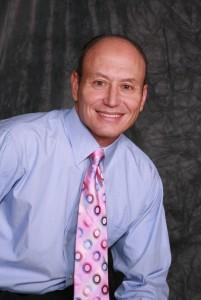 Dr. Thomas A. Bunner, DDS